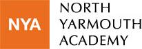 North Yarmouth Academy