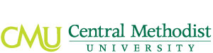Central Methodist University - CGES