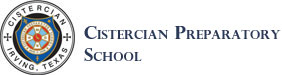 Cistercian Preparatory School