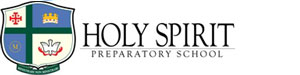 Holy Spirit Preparatory School