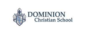 Dominion Christian Schools