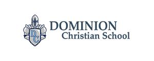 Dominion Christian Schools