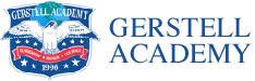 Gerstell Academy