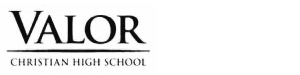 Valor Christian School