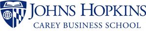 Johns Hopkins University - Carey Business School