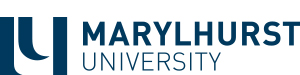Marylhurst Accelerated Programs