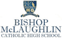 Bishop McLaughlin Catholic High School