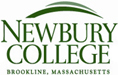 the Newbury College