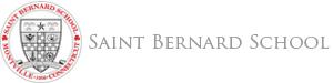 Saint Bernard School