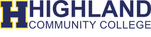 the Highland Community College Online