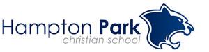 Hampton Park Christian School