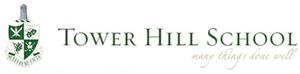 Tower Hill School