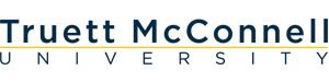 Truett-McConnell University