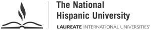 National Hispanic University
