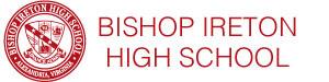 Bishop Ireton High School