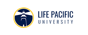 Life Pacific College