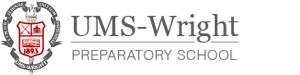 UMS Wright Preparatory School