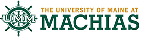 University of Maine at Machias