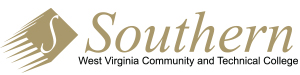 Southern West Virginia Community & Tech. College