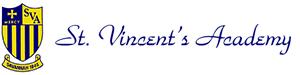 St. Vincent's Academy