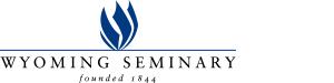 Wyoming Seminary