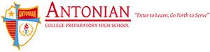Antonian College Preparatory High School