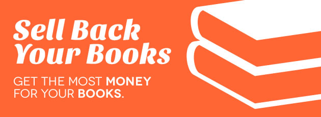 Sell Back Your Books!