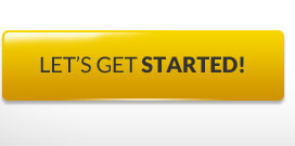 Let's Get Started Button