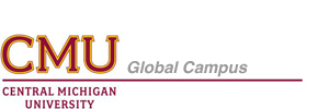 Central Michigan University Global Campus