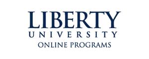 Liberty University Online