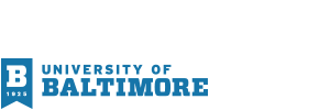 University of Baltimore