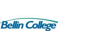 Bellin College