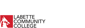 Labette Community College