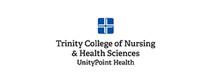 Trinity College of Nursing and Health Care