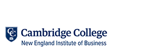 New England Institute of Business