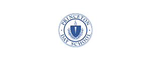 Princeton Day School