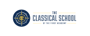 The Classical School of The First Academy