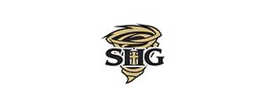 Sacred Heart-Griffin High School