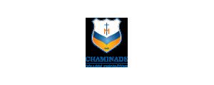 Chaminade College Preparatory