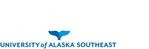 University of Alaska Southeast