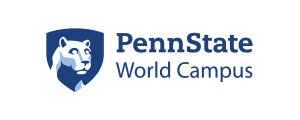 Pennsylvania State University World Campus