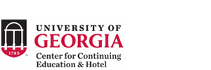 University of Georgia Certificate Program