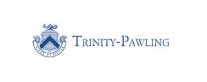 Trinity-Pawling School