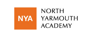 North Yarmouth Academy