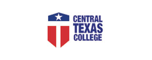 Central texas college online bookstore fandeluxe Choice Image