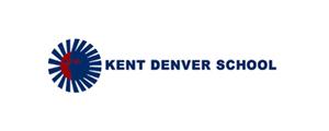 Kent Denver School