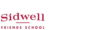 Sidwell Friends School
