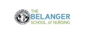 The Belanger School Of Nursing