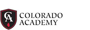 Colorado Academy