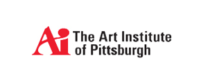 The Art Institute of Pittsburgh Online